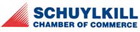 Schuylkill County Chamber of Commerce