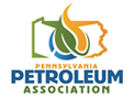 Pennsylvania Petroleum Association