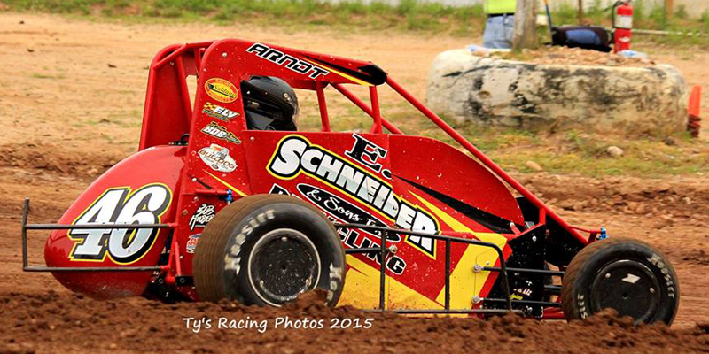 VP Racing Fuel - Schuylkill & Berks Counties, PA | H B