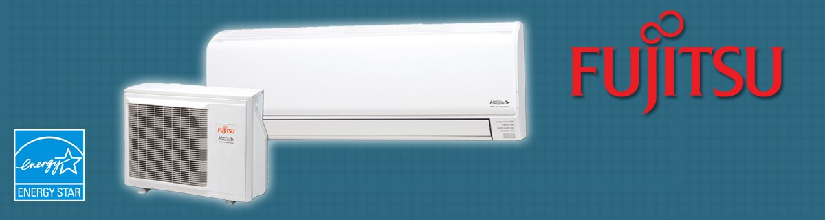 Ductless Mini-Splits Installation